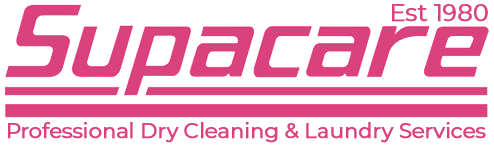 Supacare Logo